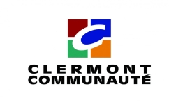 clermont-communaute-5979.jpg