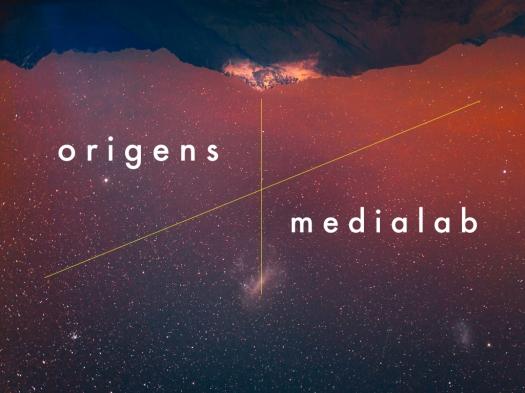 Logo Origens 2016.001
