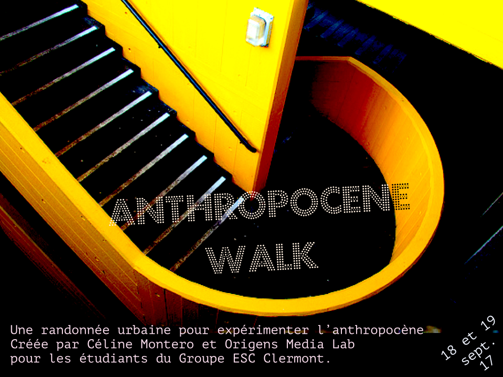 Anthropocene Walk.001
