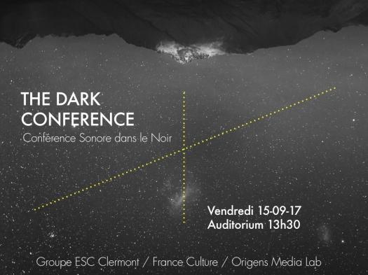Dark COnf.001